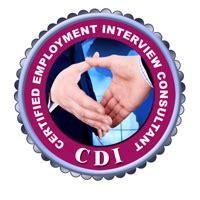 CPRW Certified Professional Resume - CareerThinkercom